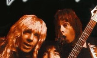 A Spinal Tap Reunion: The 25th Anniversary London Sell-Out Movie Still 3