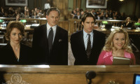 Legally Blonde Movie Still 4