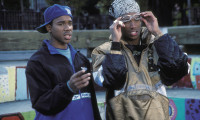 Above the Rim Movie Still 4