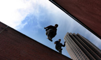Freerunner Movie Still 6