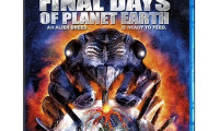 Final Days of Planet Earth Movie Still 2