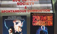 Spontaneous Combustion Movie Still 2