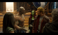 Guardians of the Galaxy Vol. 2 Movie Still 3