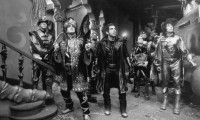 Mystery Men Movie Still 3