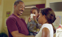 Daddy Day Care Movie Still 7
