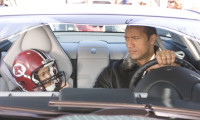 The Game Plan Movie Still 2