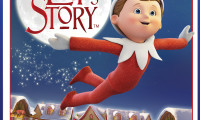 An Elf's Story: The Elf on the Shelf Movie Still 5