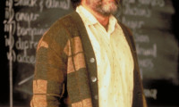 Good Will Hunting Movie Still 7