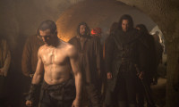 Ironclad: Battle for Blood Movie Still 2