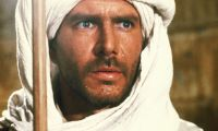 Raiders of the Lost Ark Movie Still 8