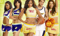 Bring It On: Fight to the Finish Movie Still 2