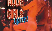Live Nude Girls Unite! Movie Still 1