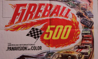 Fireball 500 Movie Still 4