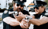 Miami Supercops Movie Still 6