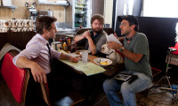 Due Date Movie Still 1