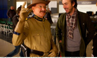 Night at the Museum: Secret of the Tomb Movie Still 4