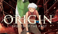 Origin: Spirits of the Past Movie Still 3