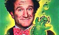 Flubber Movie Still 6