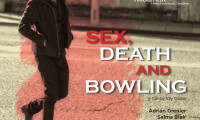 Sex, Death and Bowling Movie Still 1