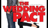 The Wedding Pact Movie Still 6