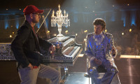 Behind the Candelabra Movie Still 5