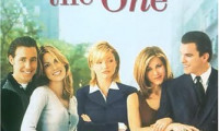 She's the One Movie Still 6