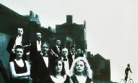 The Commitments Movie Still 8