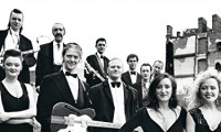 The Commitments Movie Still 6