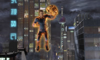 Fantastic 4: Rise of the Silver Surfer Movie Still 2