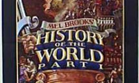 History of the World: Part I Movie Still 1