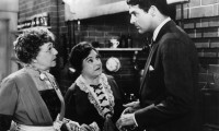 Arsenic and Old Lace Movie Still 8