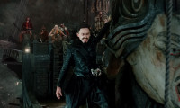 Pan Movie Still 6