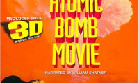Trinity and Beyond: The Atomic Bomb Movie Movie Still 3