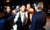 Hudson Hawk Movie Still 8