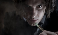 Dorian Gray Movie Still 7