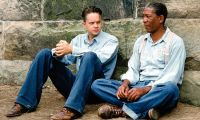 The Shawshank Redemption Movie Still 7