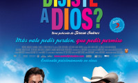Qué le dijiste a Dios? Movie Still 3