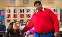 Fat Albert Movie Still 1