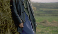 Waking Ned Devine Movie Still 3