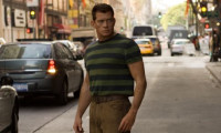 Spider-Man 3 Movie Still 6