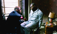 Malcolm X Movie Still 6