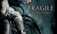 Fragile Movie Still 2