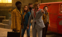 Free Fire Movie Still 8