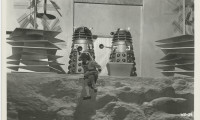 Dr. Who and the Daleks Movie Still 8