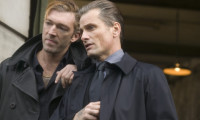 Eastern Promises Movie Still 1