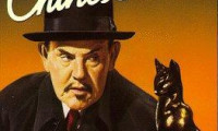 Charlie Chan in The Chinese Cat Movie Still 3