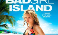 Bad Girl Island Movie Still 2