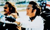 Easy Rider Movie Still 1