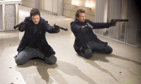 The Boondock Saints II: All Saints Day Movie Still 7