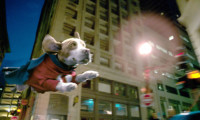 Underdog Movie Still 3